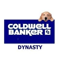 Coldwell Banker Dynasty