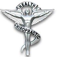 Oropeza Chiropractic Center