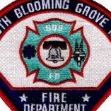 South Blooming Grove Fire Department