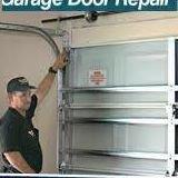 Garage Door Seattle