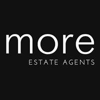 More Estate Agents