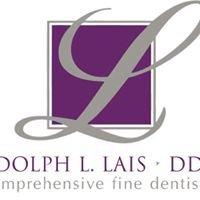 Lais Dentistry