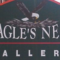 Eagles Nest Gallery