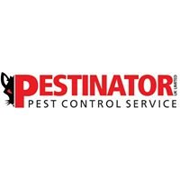 Pestinator UK Limited