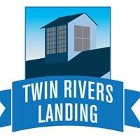 Twin Rivers Landing