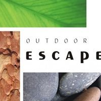 Outdoor Escapes Landscape Solutions - landscaping design in Victoria BC