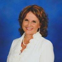 Debbie Bernardi-St. John Realtor Lic#01078774