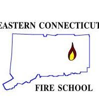 Eastern Connecticut Fire School