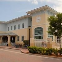 Village of Key Biscayne Community Center