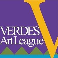 Verdes Art League
