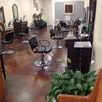 Family Hairitage Hair Salon
