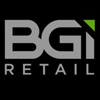 BGI Retail Inc.