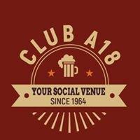 Club A18
