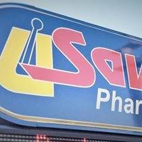 USave Pharmacy - Ogallala