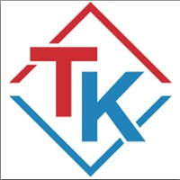 Tony Kelly Heating & Air Conditioning