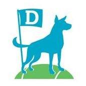 Dog Land