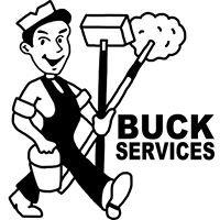 Buck Services Inc.