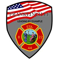 Franklinville Fire Department