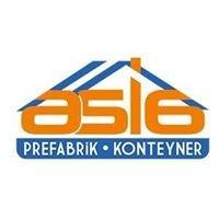 Asia Prefabrik