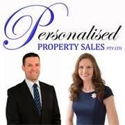 Personalised Property Sales Pty Ltd