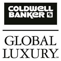 Coldwell Banker Global luxury - Alcapa Invest