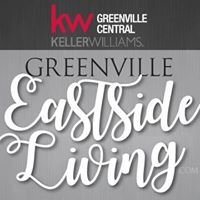 Noelle Norfolk - Keller Williams Greenville Central Real Estate Consultant