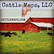 Cattle Maps LLC