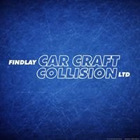 Findlay Car Craft Collision, Ltd.