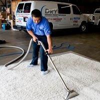 Organic San Francisco Carpet Cleaning