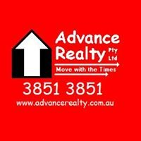 AdvanceRealty