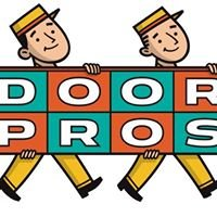 Door Pros - Palm Desert California