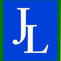 Jackson Landscaping