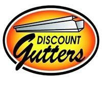 Discount Gutters