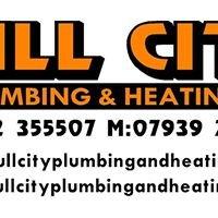 Hull City Plumbing and Heating