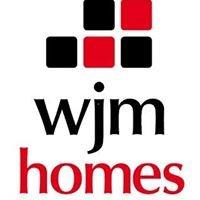 WJM Homes