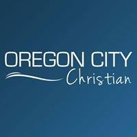 Oregon City Christian Church