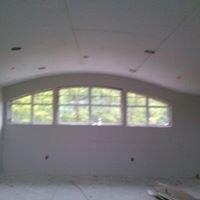 K&M Drywall