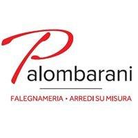 Palombarani - Arredamenti su Misura