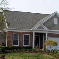 Potomac Green Homes For Sale