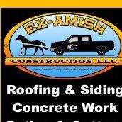 Ex Amish Construction, LLC