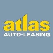 ATLAS Auto-Leasing