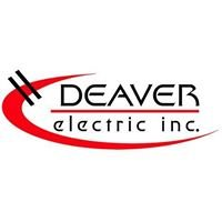 Deaver Electric Inc.