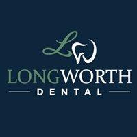 Longworth Dental