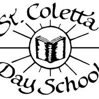 St Coletta's Day School