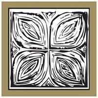 Suny Ulster Fine Art and Design Alumni/ae