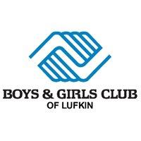 Boys & Girls Club of Lufkin