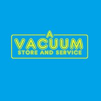 A Vacuum Store and Service INC.