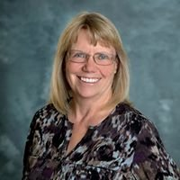 Tammy Wenz, Realtor - National Realty Guild