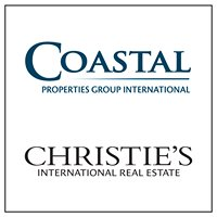 Roberta Celiberti at Coastal Properties Group
