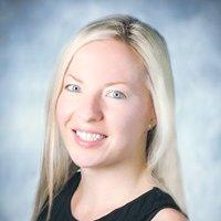 Paula White, Real Estate Agent at Sotheby's Big Bear
